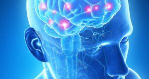 Neurologia cosa cura