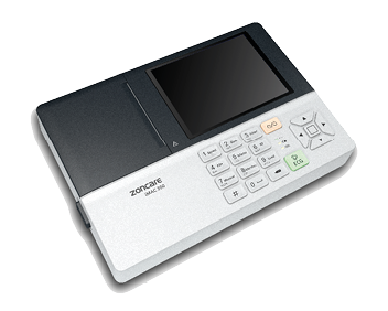 iMAC 300